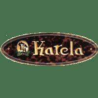 Οινοποιείο Καρέλα